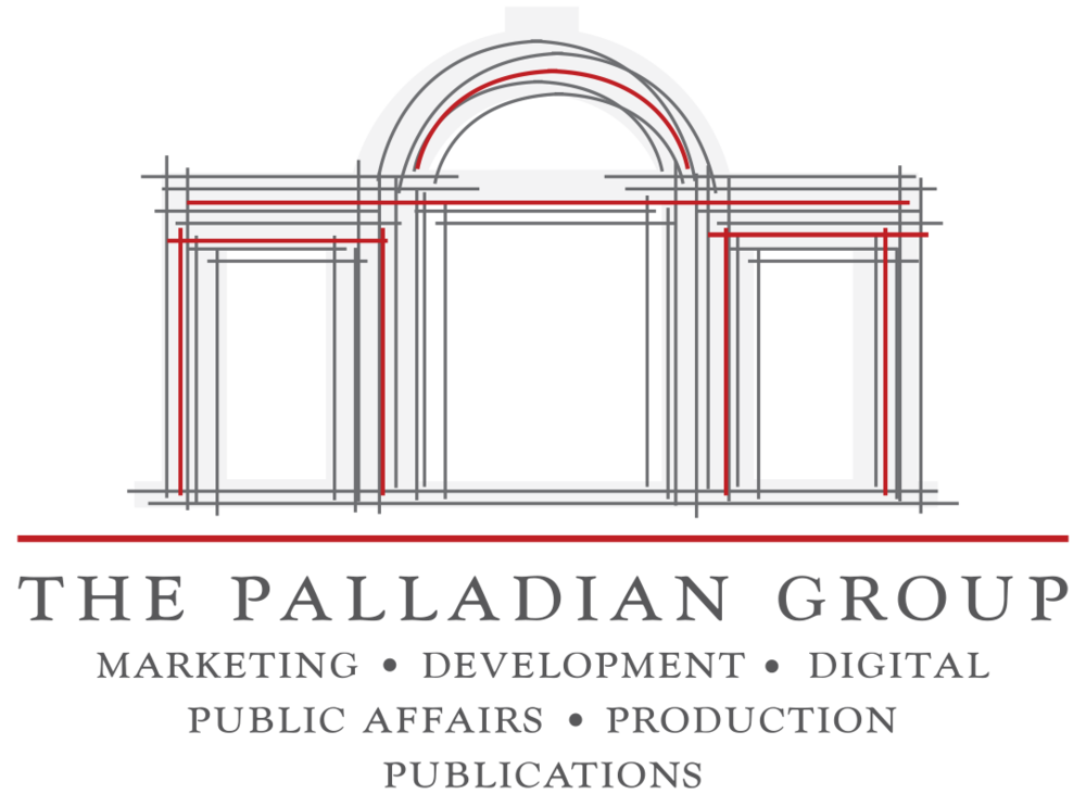 The Palladian Group Logo (002).png
