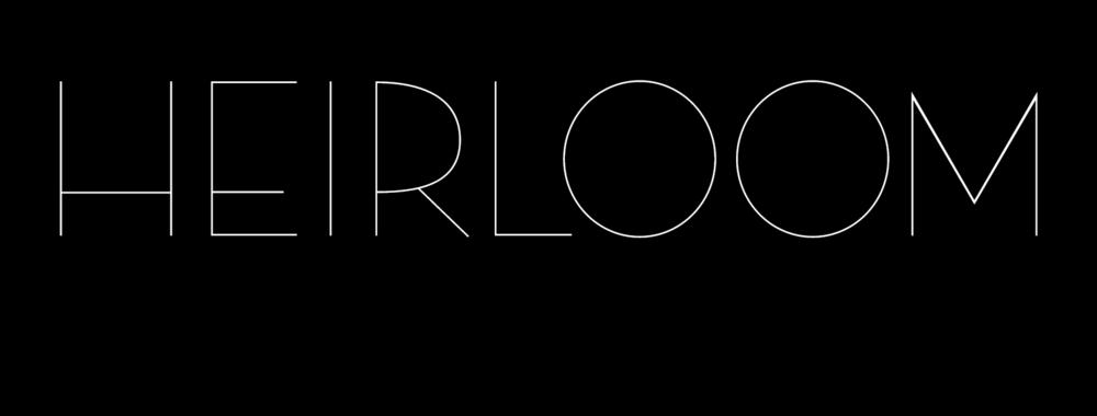 logo-outline-darker (003).png