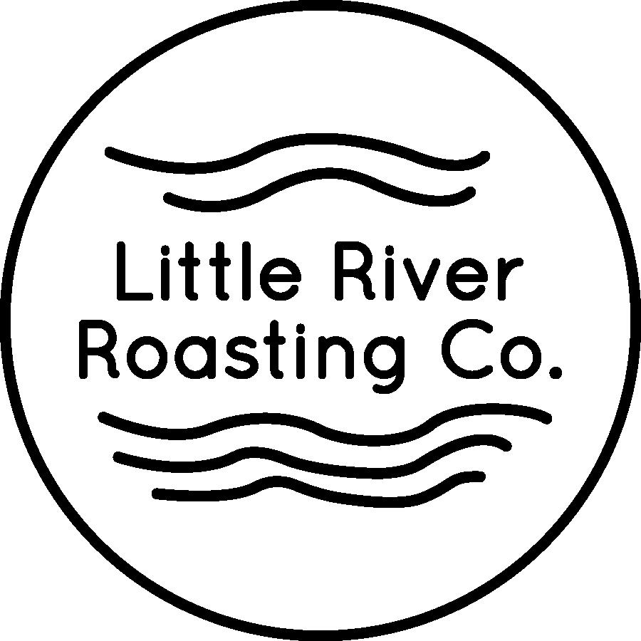 LRR Circle Logo Black (002).png