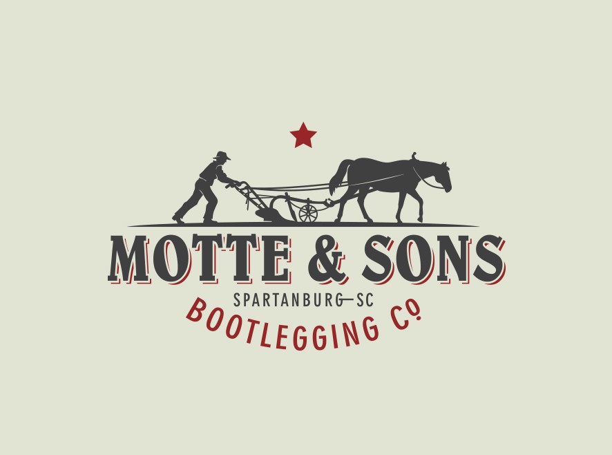 Motte & Sons.jpg