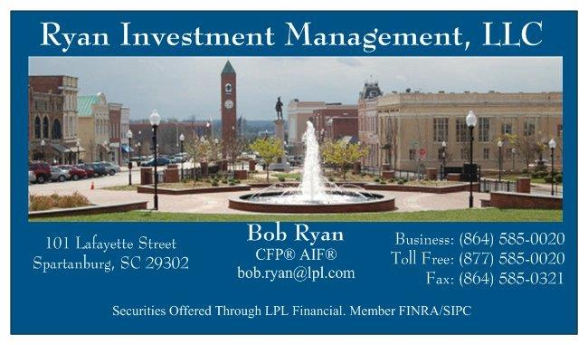 Ryan Investment Management LLC biz card (003).jpg