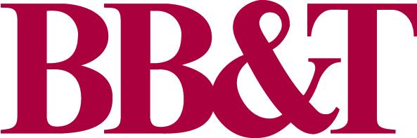 BBT Logo (002).jpg