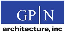 GPN Architecture Logo (002).jpg