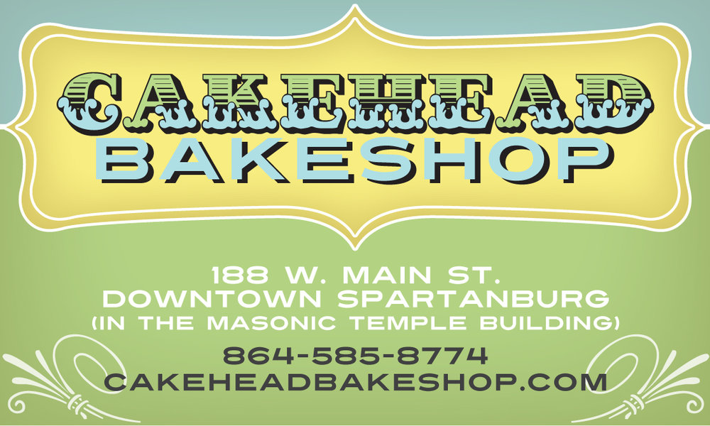 cakehead bakeshop box sticker (002).jpg