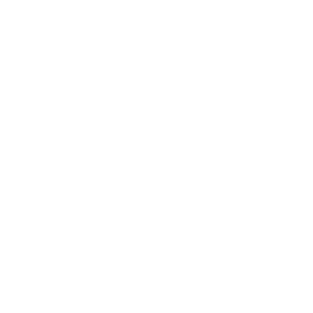 Money Words Monthly