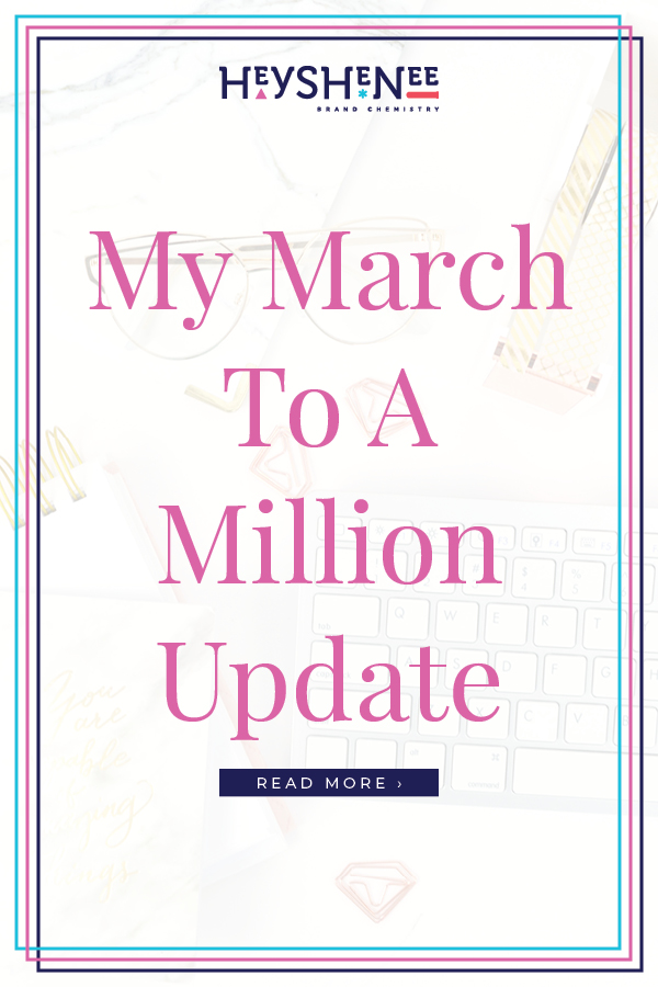 My March To A Million Update V2.jpg