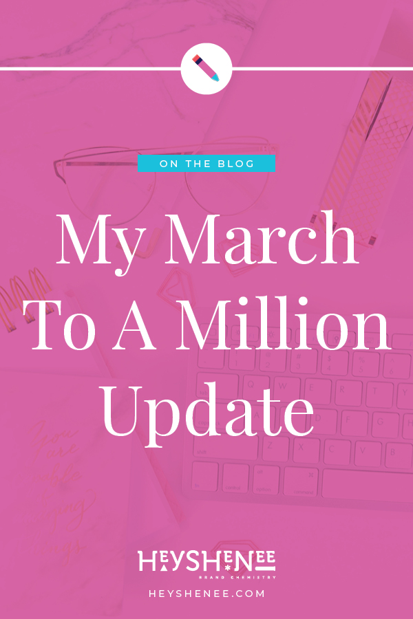 My March To A Million Update V1.jpg