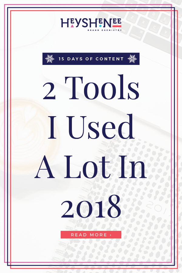 2 Tools I Used A Lot In 2018 V2.jpg