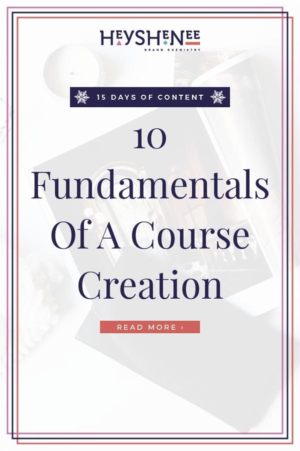 10 Fundamentals Of A Course Creation V2.jpg