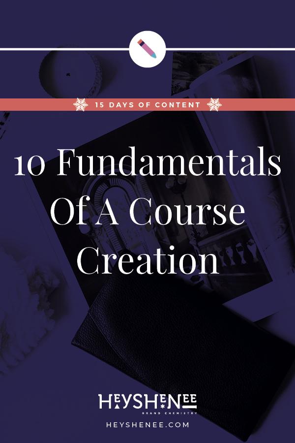 10 Fundamentals Of A Course Creation V1.jpg