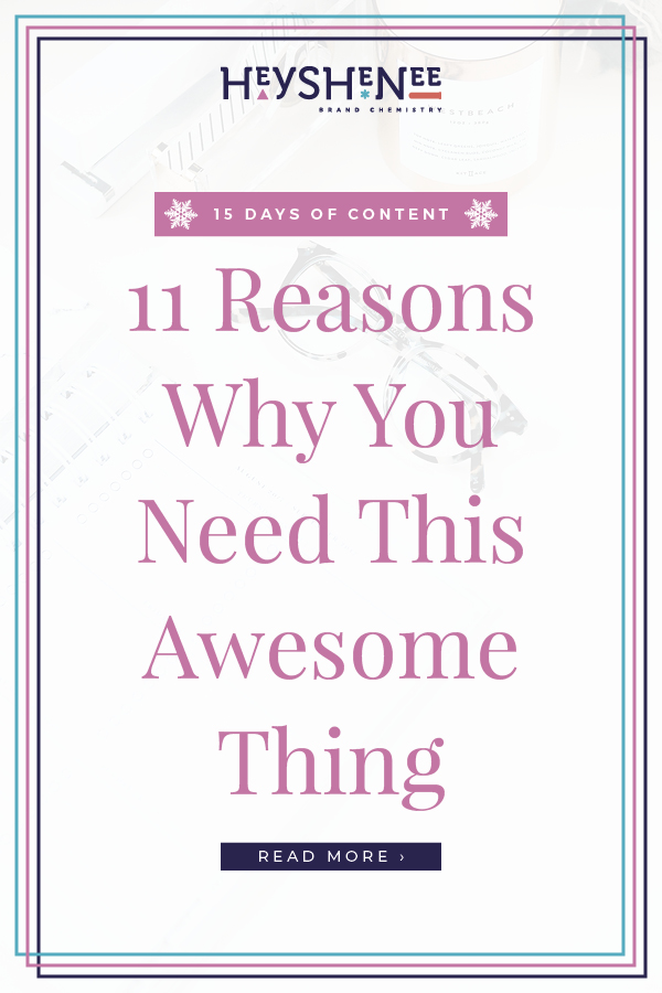 11 Reasons Why You Need This Awesome Thing V2.jpg