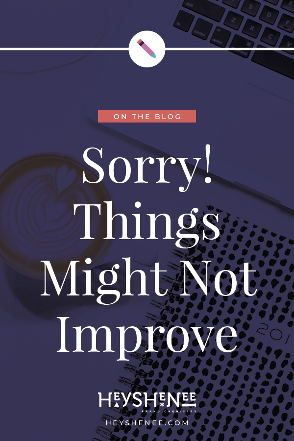 Sorry Things might not improve V1.jpg