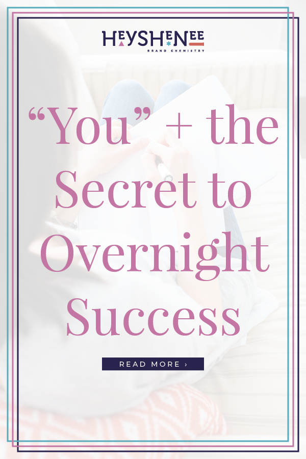 _You_ and the secret to overnight success V2.jpg