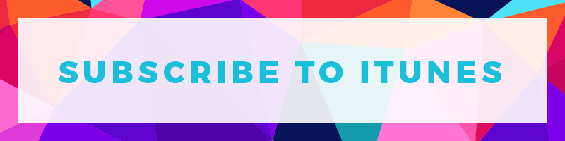 SubscribeButtons-01.png