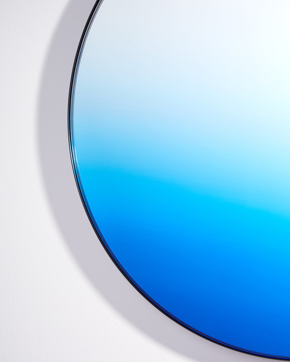 Gradient Mirror_detail_01.jpg
