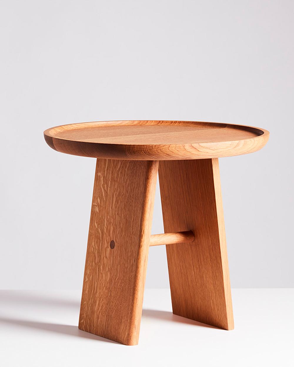 Slant table_primew_03.jpg