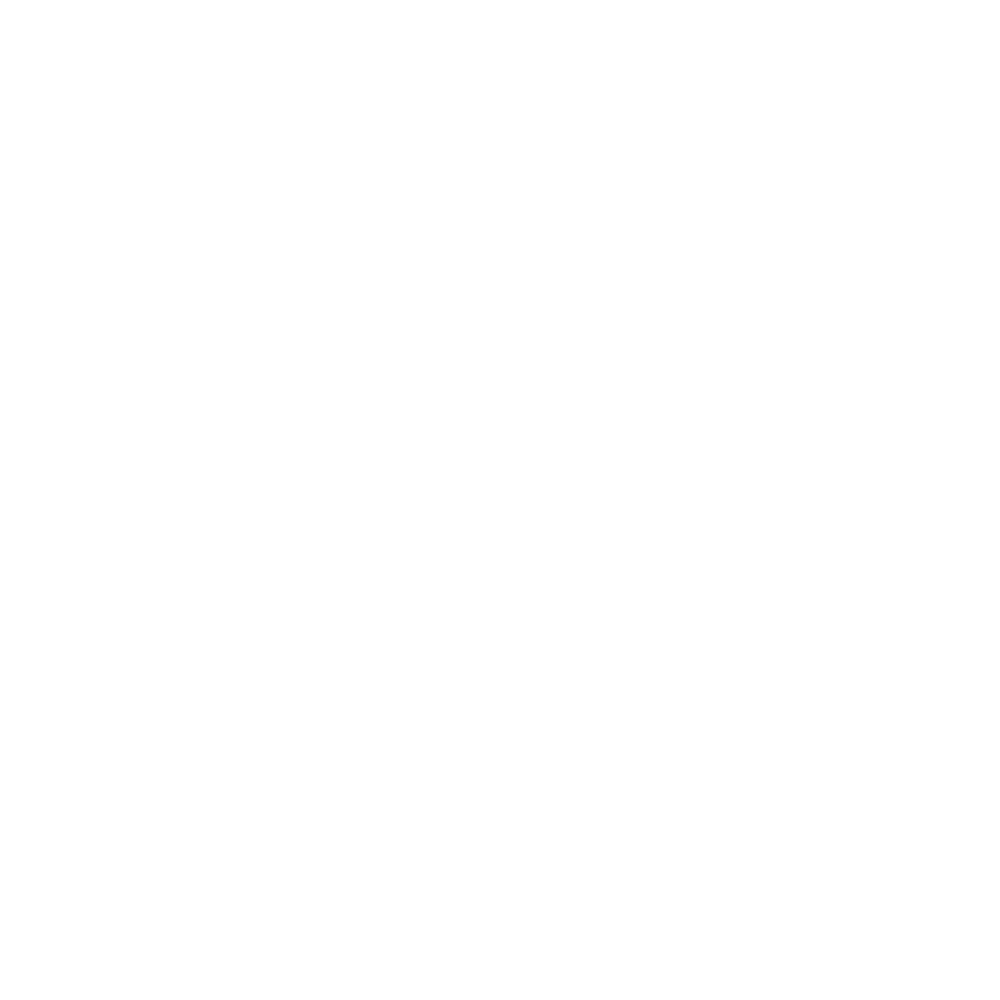 open-mic-icon.png