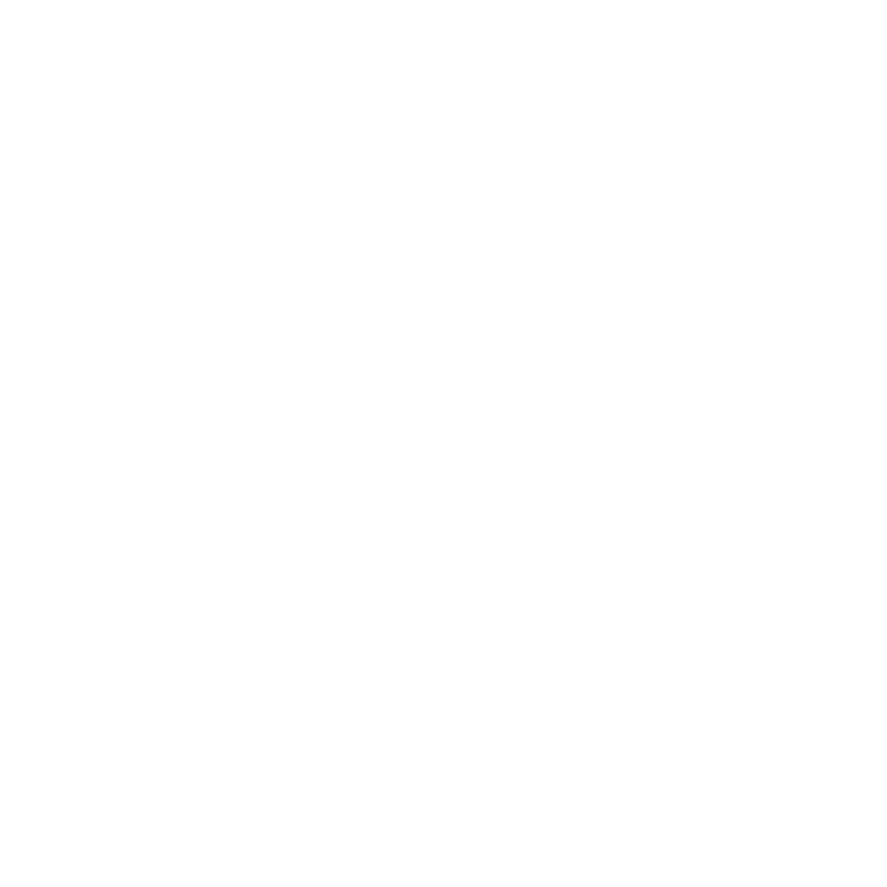 trivia-icon.png