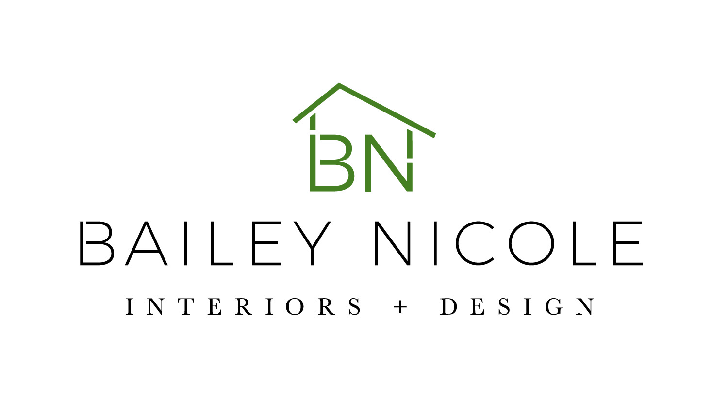BAILEY NICOLE INTERIORS + DESIGN