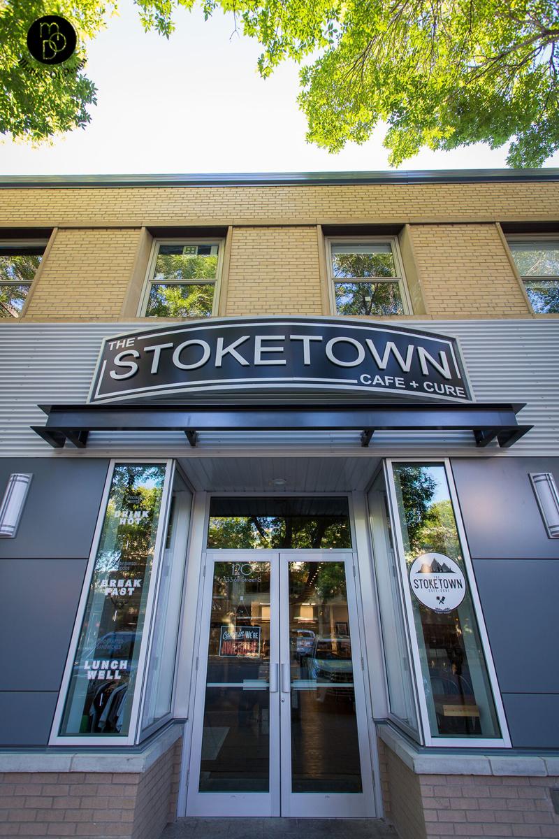 Stoketown-3.jpg
