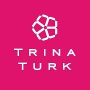 trina-turk-squarelogo-1448370044646.png