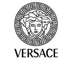 versace.png