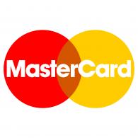 mastercard1979_0.png