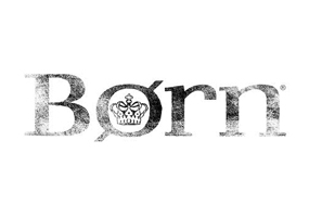 born-shoes-logo.jpg