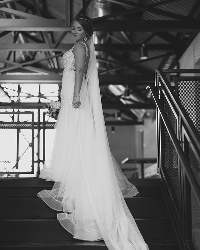 Classic-chic-refined @park31events  This is us. Another timeless photo by @jkazen @jaykazen .  @park31 bride @dannanlee so beautiful!