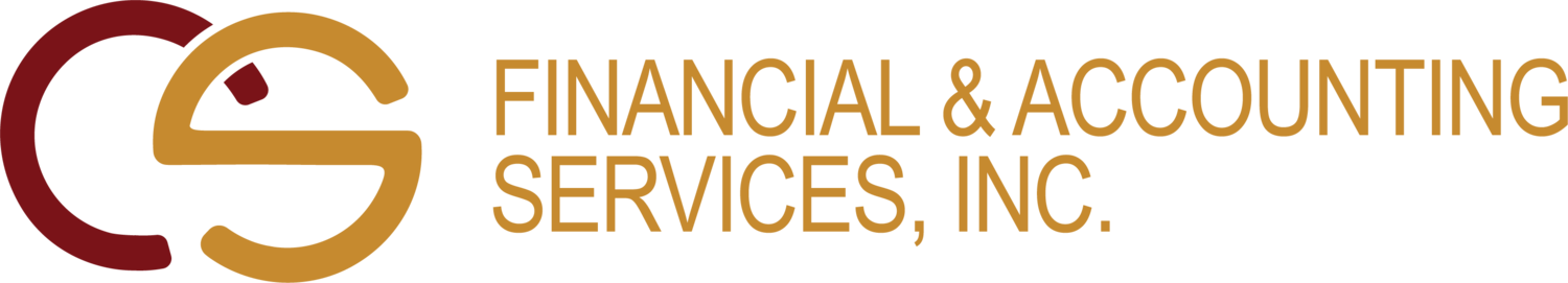 CS Financial & Accounting Services, Inc.