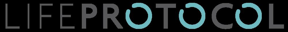 LifeProtocol_Logo_Horizontal_optimized.png