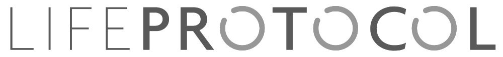 LifeProtocol_Logo_Horizontal_optimized_bw.png