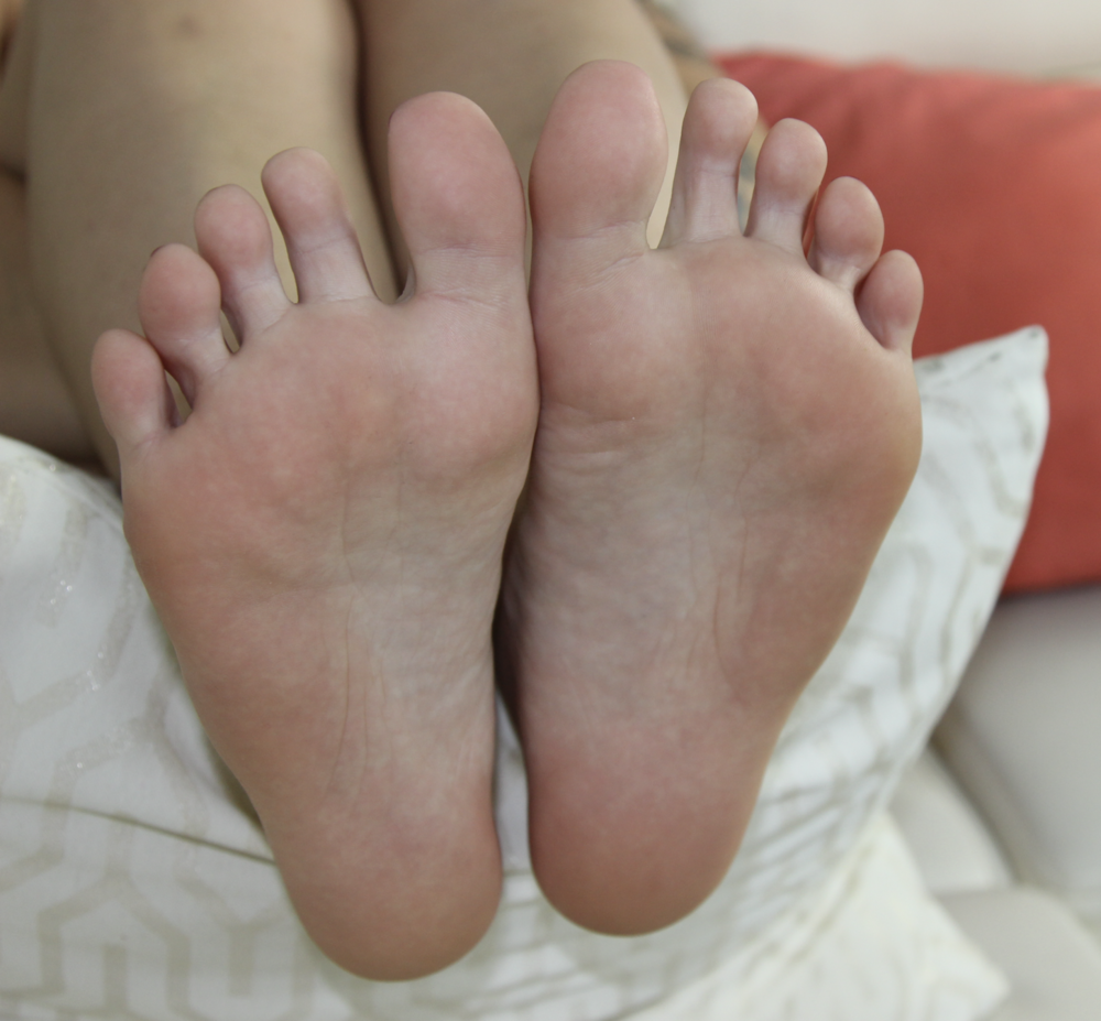 Kailey's Smooth soles. Beckysboutique.nyc.png