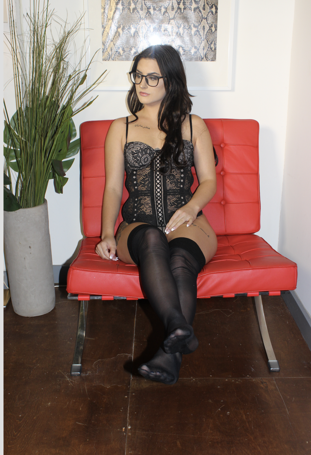 WHOA! Nelly Nylons.beckysboutique.nyc.png