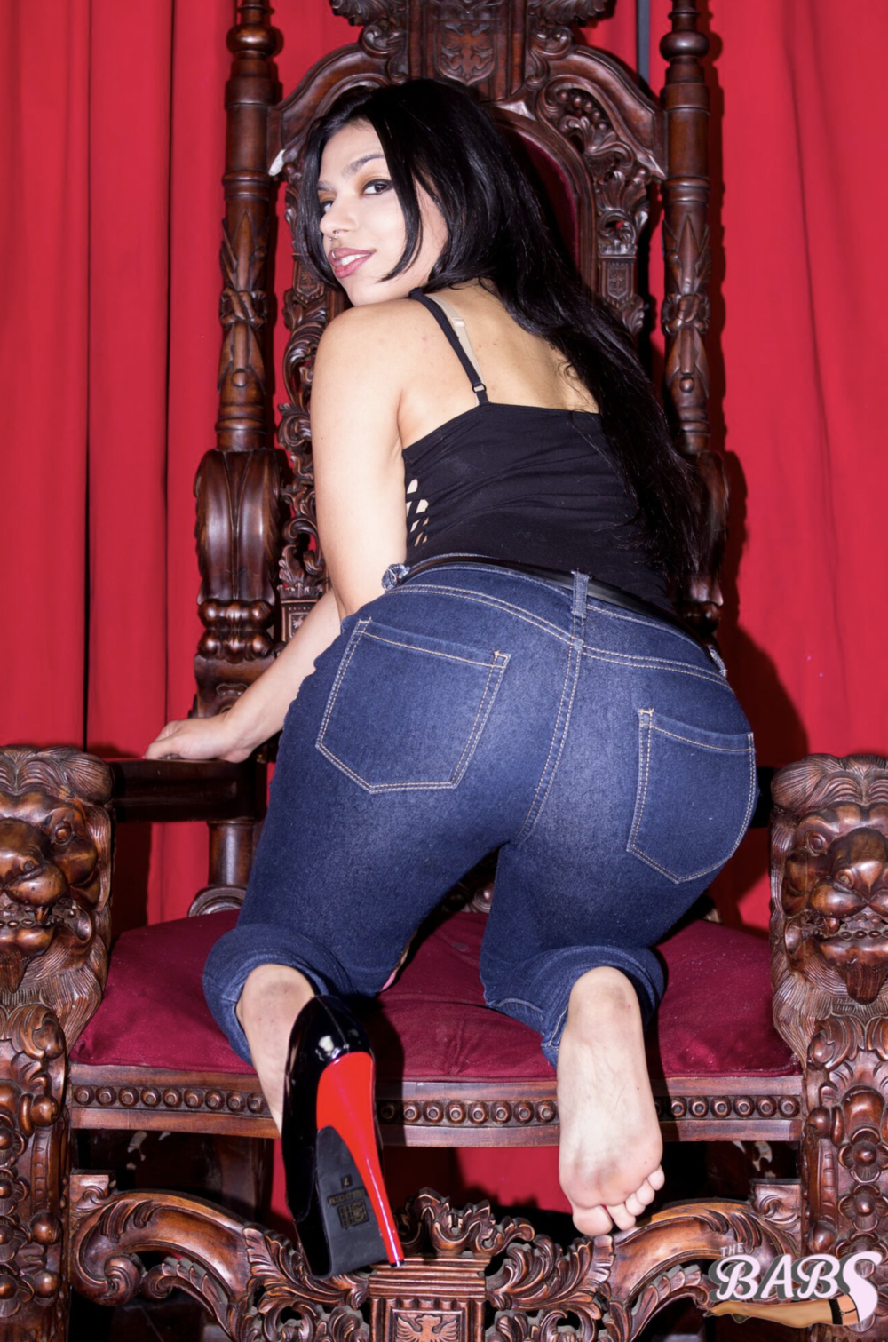 Booty and soles flash. beckysboutique.nyc .png