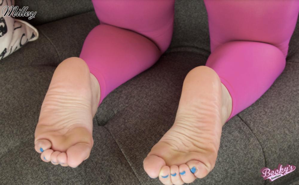 Milleys super SUCKulent soles.png