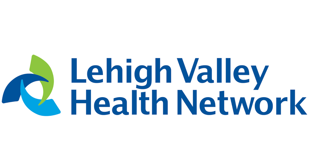 Lehigh Valley Health Network.png