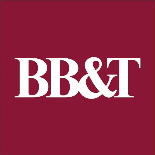 blt2d98beeab9f07e55-BBT-LOGO.jpg