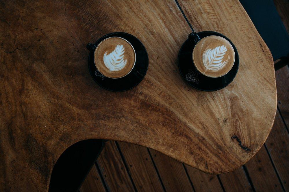 Two cofee cups.jpg