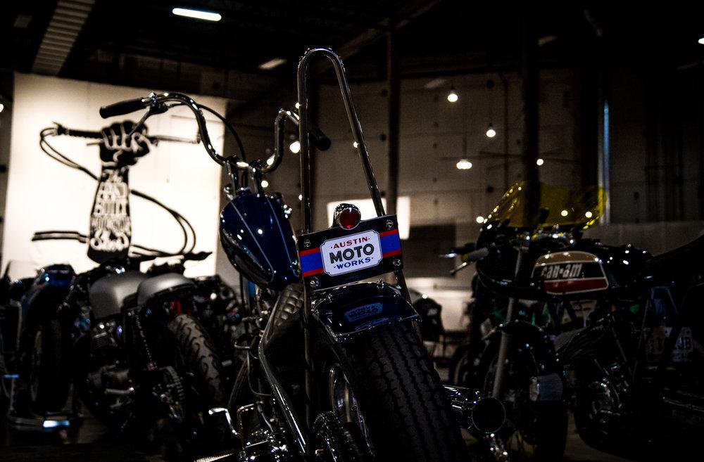 moto drop 18-1.jpg