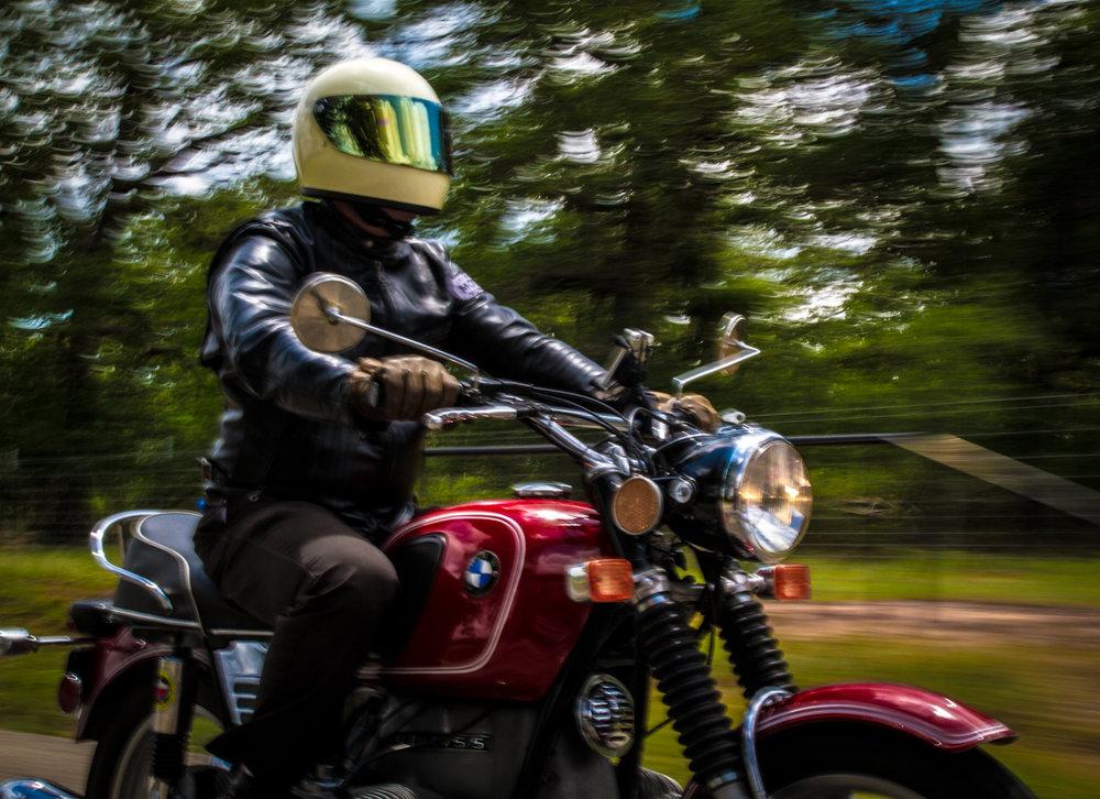 ATX Moto Enchanted trip -7.jpg