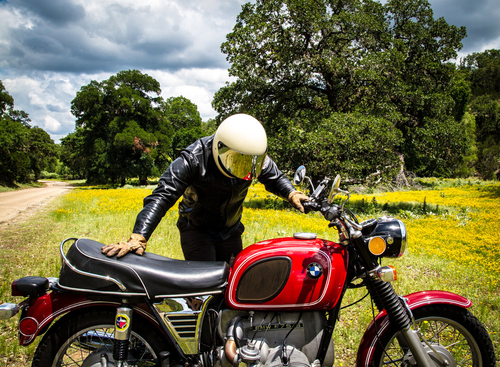 ATX Moto Enchanted trip -12.jpg