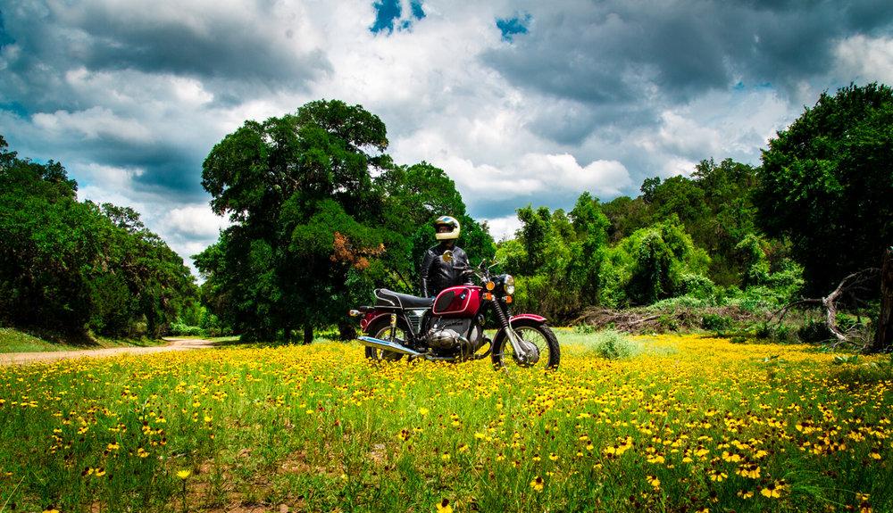 ATX Moto Enchanted trip -15.jpg