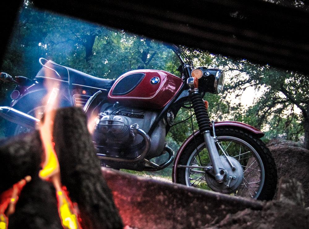 ATX Moto Enchanted trip-1.jpg