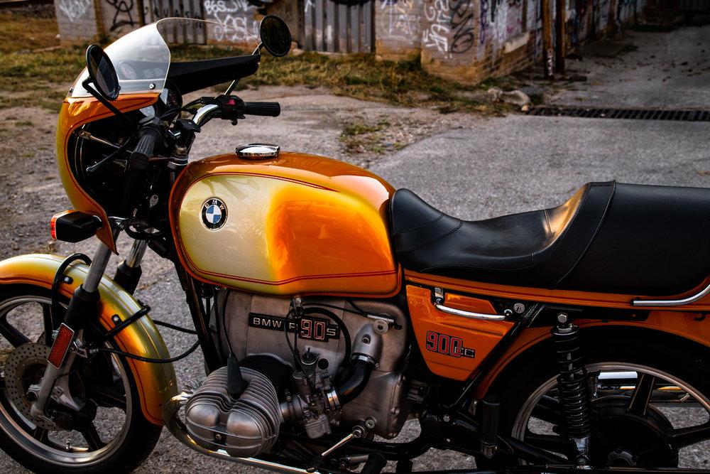 ATX Moto Orange Glow-4.jpg
