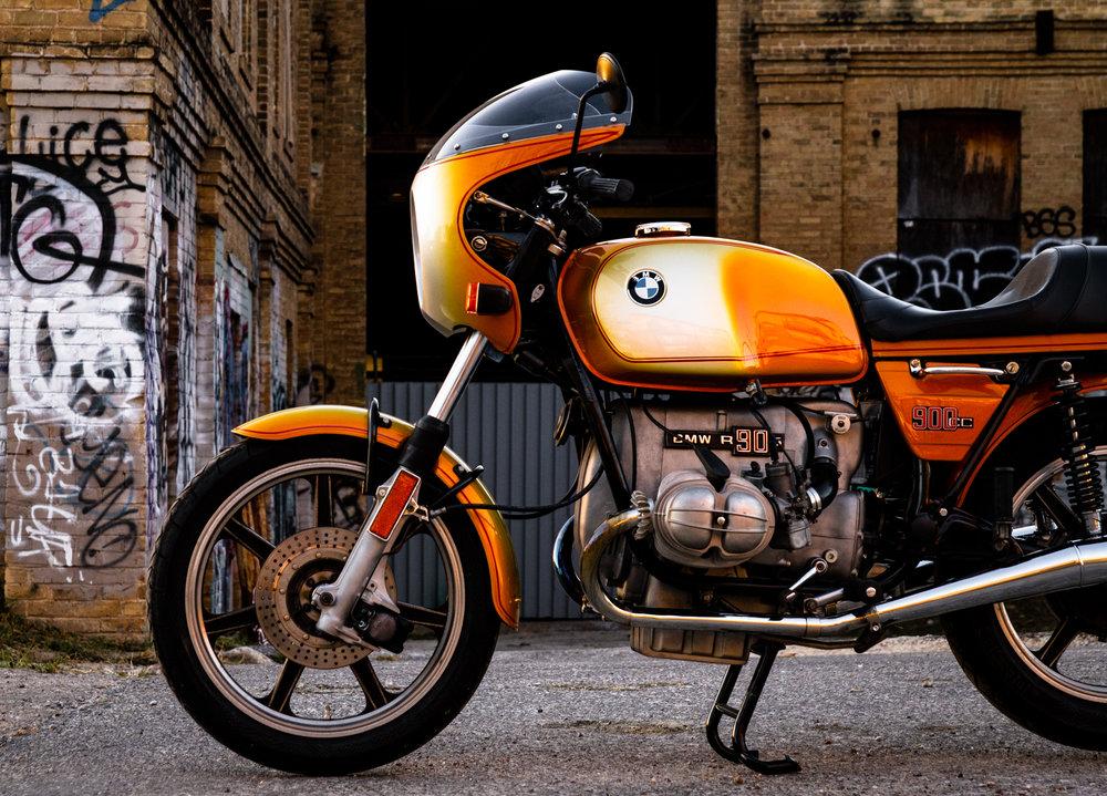 ATX Moto Orange Glow-7.jpg
