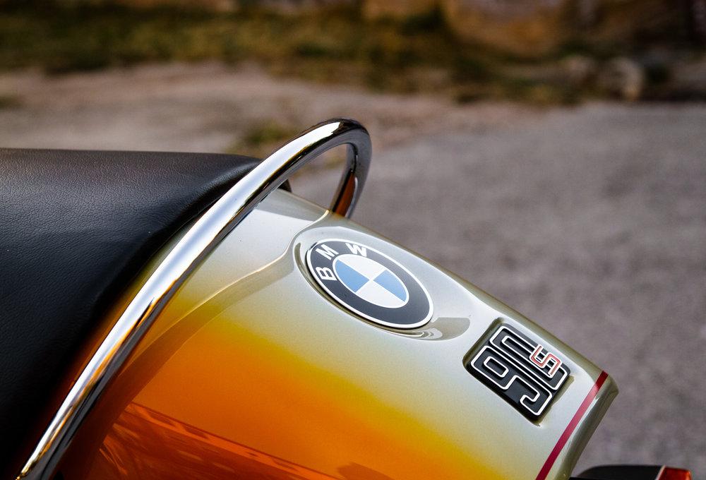 ATX Moto Orange Glow-9.jpg
