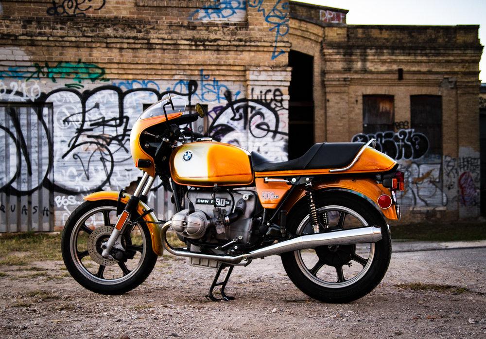ATX Moto Orange Glow-14.jpg