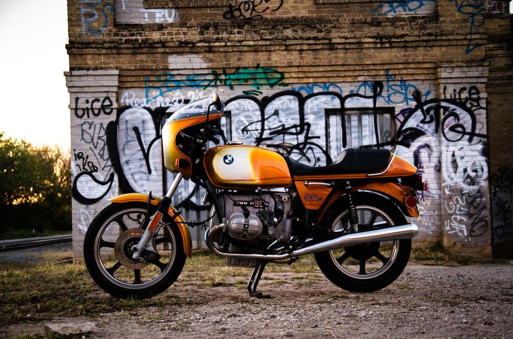 ATX Moto Orange Glow-15.jpg