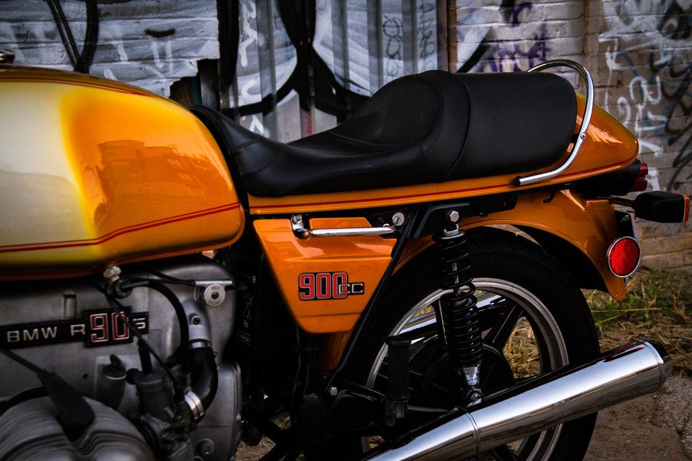 ATX Moto Orange Glow-31.jpg